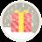 gift_x