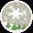 snowflake_x
