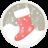 socks_x