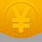 coin yuan
