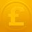 coin pound