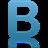 B_blue_x