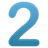 2_blue_x