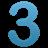 3_blue_x