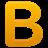 B_yellow_x