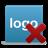 Logo_blue_remove