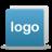 Logos_blue