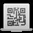 Qr_barcode
