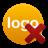 Logo_yellow_delete
