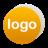 Logos_yellow