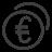 Coins_euro